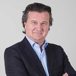 Eduardo Menal