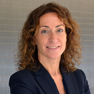 Laura Diéguez